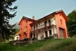 Country House Villa Fiocco